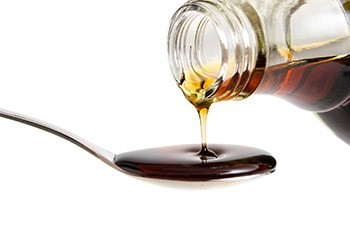 yacon syrup health benefits